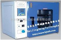 无锡高温干燥箱设备/苏州培养高温箱参数