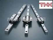 THK SHS15C-销售日本THK直线导轨