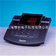 370 PerpHecT台式离子计