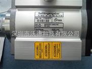 德国FSG电位计、FSG变送器、FSG传感器