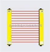 光电保护装置 中国 型号:JKL6-KS06A2620P/PC库号:M396088