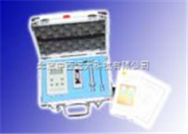 电导率测量仪 型号:BNM50-NIM-1库号:M187421