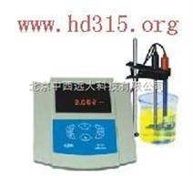 实验室电导率仪 型号:XN12/DDS-307(DDS-11D增强版)库号:M317087