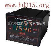 在线溶解氧仪(数码管显示) 型号:XN12/OXY-861(国产)库号:M317099