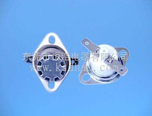 ksd301温度开关,温控器