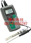 氧化还原电位(ORP)测试仪 Eutech pH 6+