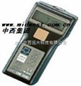 数字测速仪/手持式转速表/测速器 型号:JP61M/M10177库号:M10177
