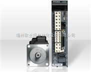 设备伺服系统三菱伺服马达代理*配套APEX减速机