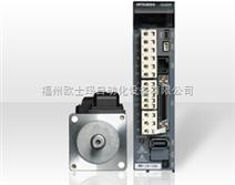 设备伺服系统三菱伺服马达代理完美配套APEX减速机