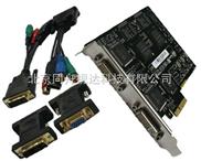 高清VGA采集卡医疗影像VGA屏幕VGA信号处理