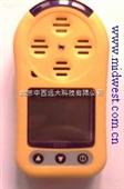 便携式二氧化硫检测仪(0-2000) 型号:NBH8-SO2库号:M141283