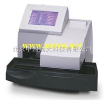 尿液分析仪(国产) 型号:GY2Uritest500B库号:M154480