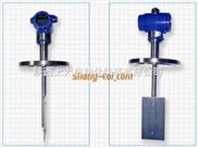 供应西安烟气流量计-插入式结构,精度高计量准确