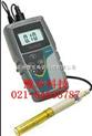便携式盐度测量仪Eutech Salt 6+