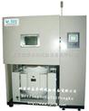 天津高低温振动复合试验机