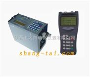 便携式超声波流量计 - 可移动测量