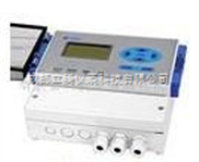 TDS-100DP多普勒超声波流量计