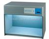 T60(4)标准光源对色箱,标准光源对色箱厂家,标准光源对色箱价格