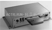 研华UNO-2059E无风扇嵌入式控制器
