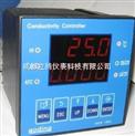 AD28-1000工业在线电导率仪
