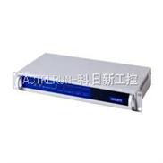 研华UNO-2679 无风扇嵌入式控制器