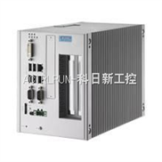 研华UNO-3072LA 机械自动化控制器