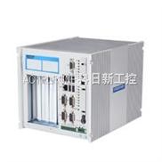 研华UNO-3074 嵌入式工业级控制器