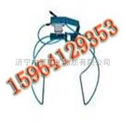 KG5009,GFT15风筒风量开关传感器,GFK(A)风筒开关传感器