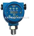 防爆压力记录仪 型号:HZMK-R2008S库号:M384232