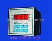 在线浊度分析仪 型号:SRD4-ZFV369型库号:M393655