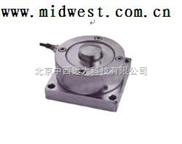 轮辐式称重传感器/压力传感器(50t)