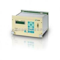 FLEXIM G709 FLUXUS壁挂式超声波气体流量计