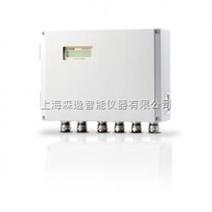 FLEXIM FLUXUS G704固定式超声波气体流量计