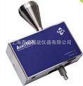 TSI7510型AEROTRAK-TSI7510型AEROTRAK远程激光粒子计数器
