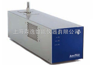 TSI7110型AEROTRAK-TSI7110型AEROTRAK远程激光粒子计数器