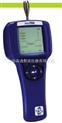 TSI9303型AEROTRAK-TSI9303型AEROTRAK手持式激光粒子计数器