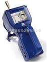 TSI9306型AEROTRAK-TSI9306型AEROTRAK手持式激光粒子计数器