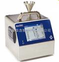 TSI9500型AEROTRAK-TSI9500型AEROTRAK便携式激光粒子计数器