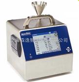 TSI9500型AEROTRAK便携式激光粒子计数器