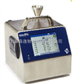 TSI9510型AEROTRAK-TSI9510型AEROTRAK便携式激光粒子计数器