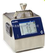 TSI9510型AEROTRAK便携式激光粒子计数器
