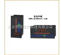 光柱显示调节仪 型号:HR7-HR-XMGA库号:M378908