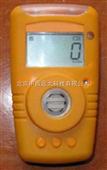 一氧化碳检测报警仪(便携式) 型号:N150/XCZ-9库号:M384442