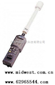 电磁场强度计/射频电磁辐射测量仪 型号:DFAN-CA43库号:M376449