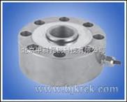 KR-603轮辐式拉压力传感器 称重传感器价格
