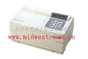 全自动干式生化分析仪(日本富士)动物专用 型号:M149928库号:M149928