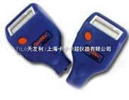QuaNix 4500-金屬涂層測厚儀