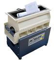 Rosler-振动耐磨试验机