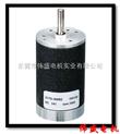 ZYTD-38SRZ-R永磁直流电机,永磁直流马达
