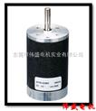 ZYTD-45SRZ-R永磁直流电机,永磁直流马达